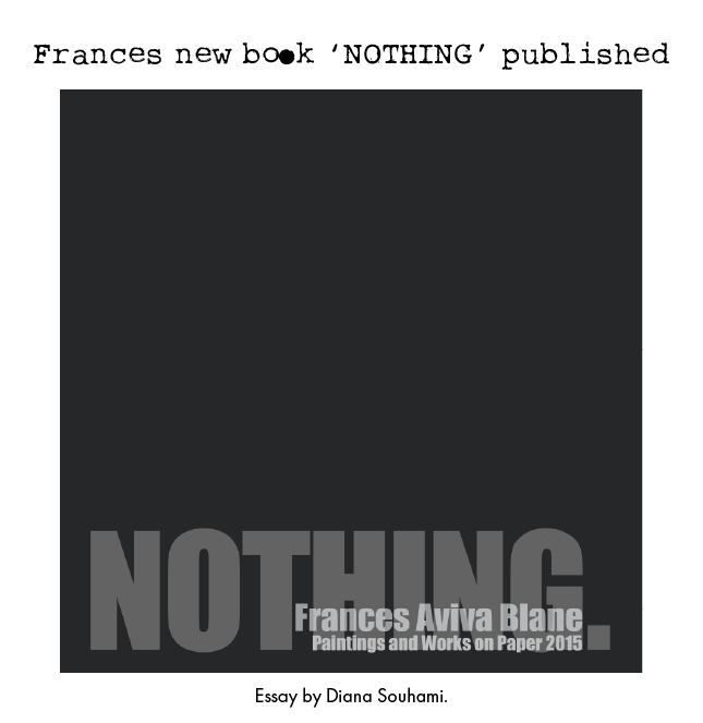 NOTHING-published-now