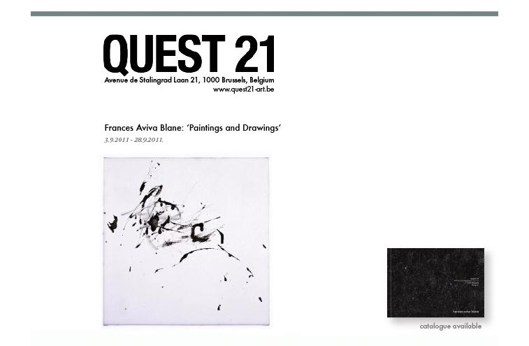 quest-21-show
