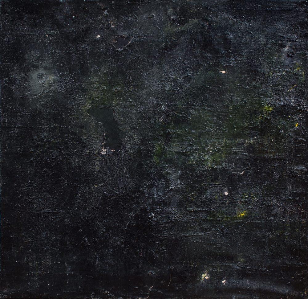 rIMG_8333_black